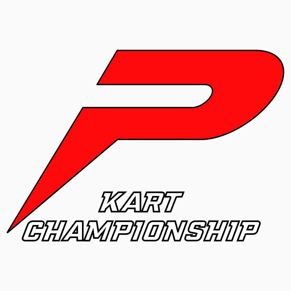 Perebas Kart Championship