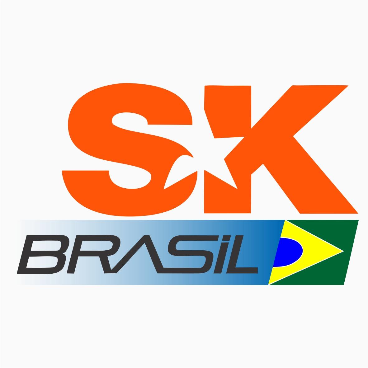 Copa SK Brasil