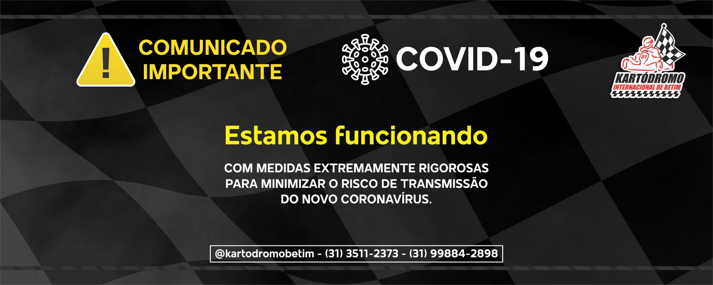 (c) Kartodromodebetim.com.br